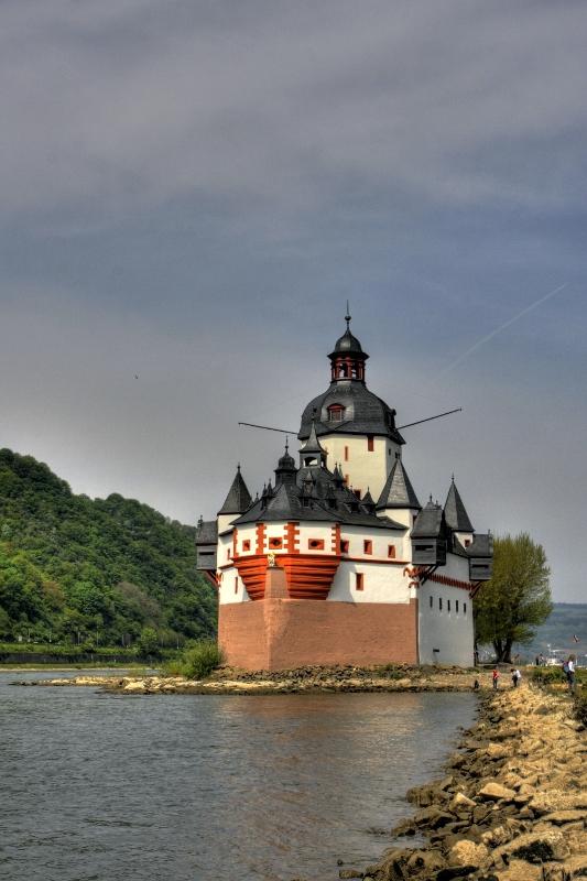 Rheinpfalz