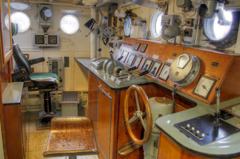 hdr-marinemuseum-04-k