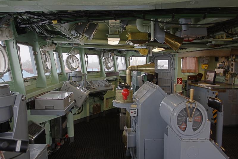 hdr-marinemuseum-07-k