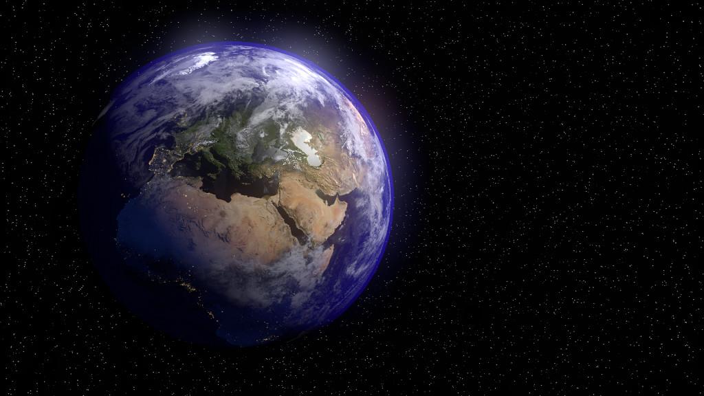 k-earth-05