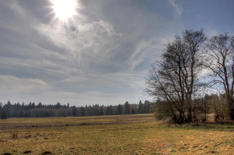 k-hdr-soonwald-2014-02