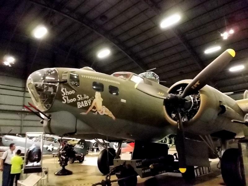 airforcemuseum-01-k
