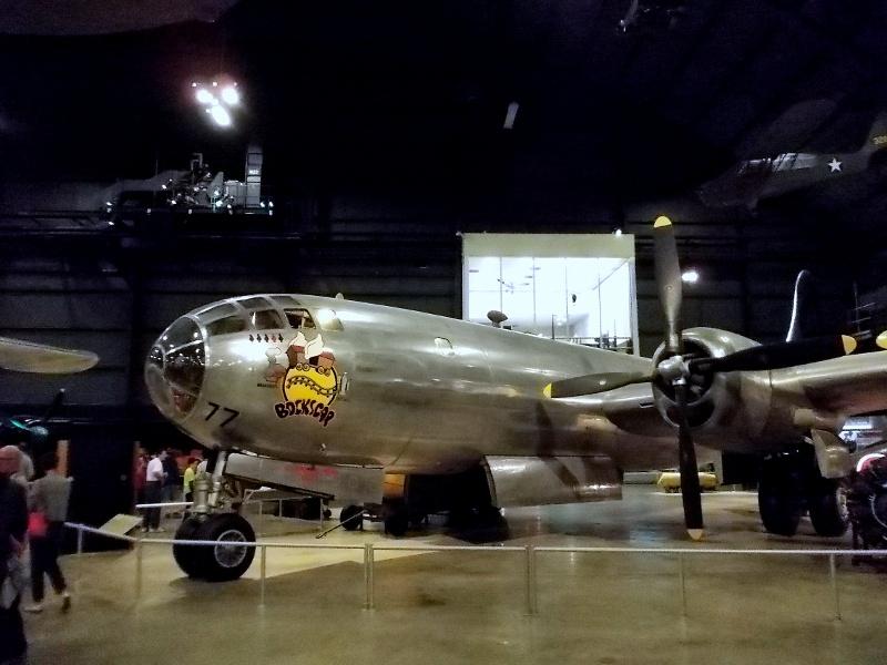 airforcemuseum-02-k