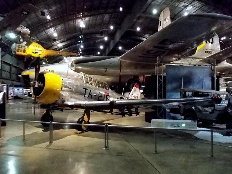 airforcemuseum-03-k