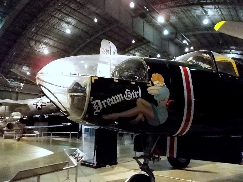 airforcemuseum-04-k