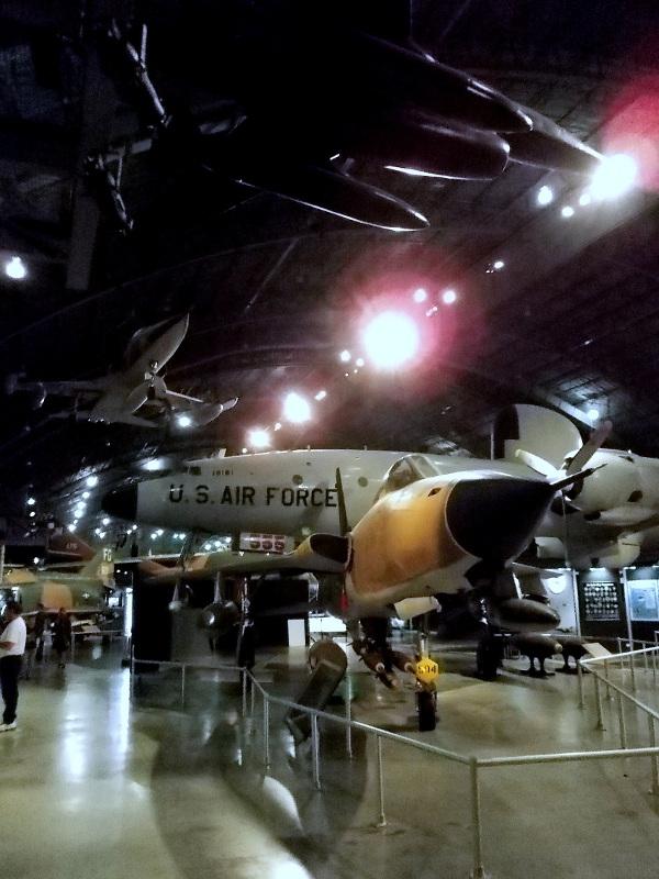 airforcemuseum-05-k