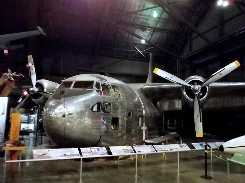 airforcemuseum-06-k