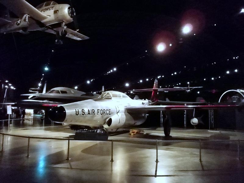 airforcemuseum-07-k