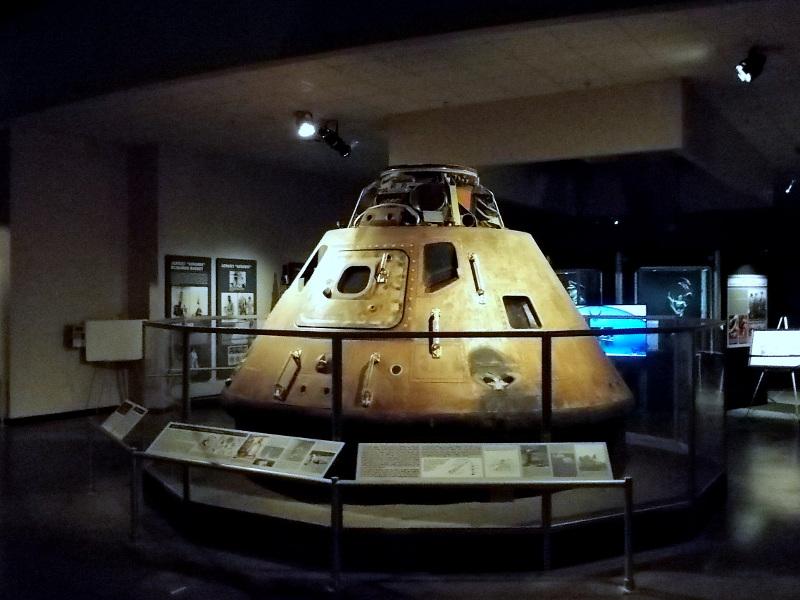airforcemuseum-08-k