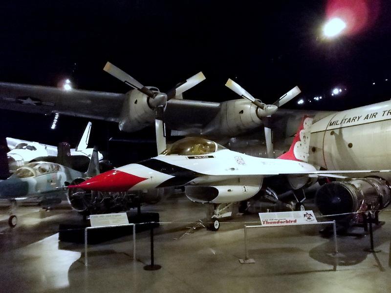 airforcemuseum-09-k