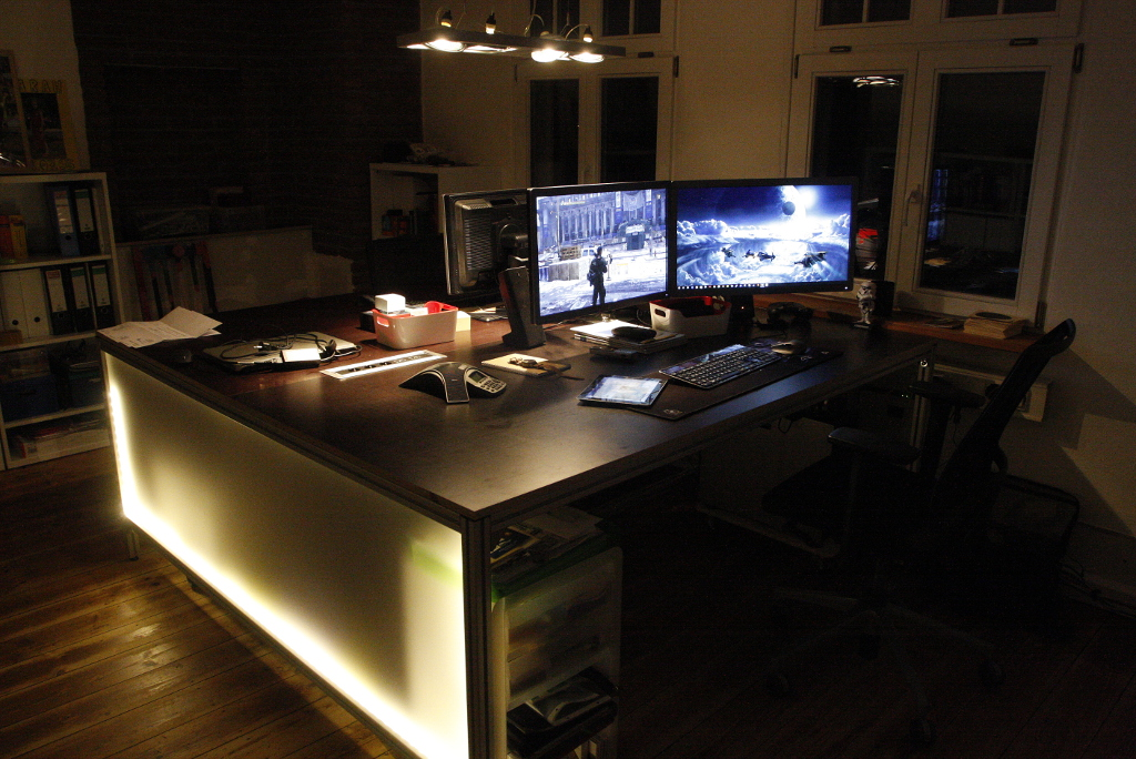Desk final-k