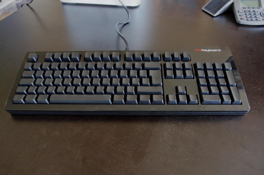 k-hdr-keyboard-1