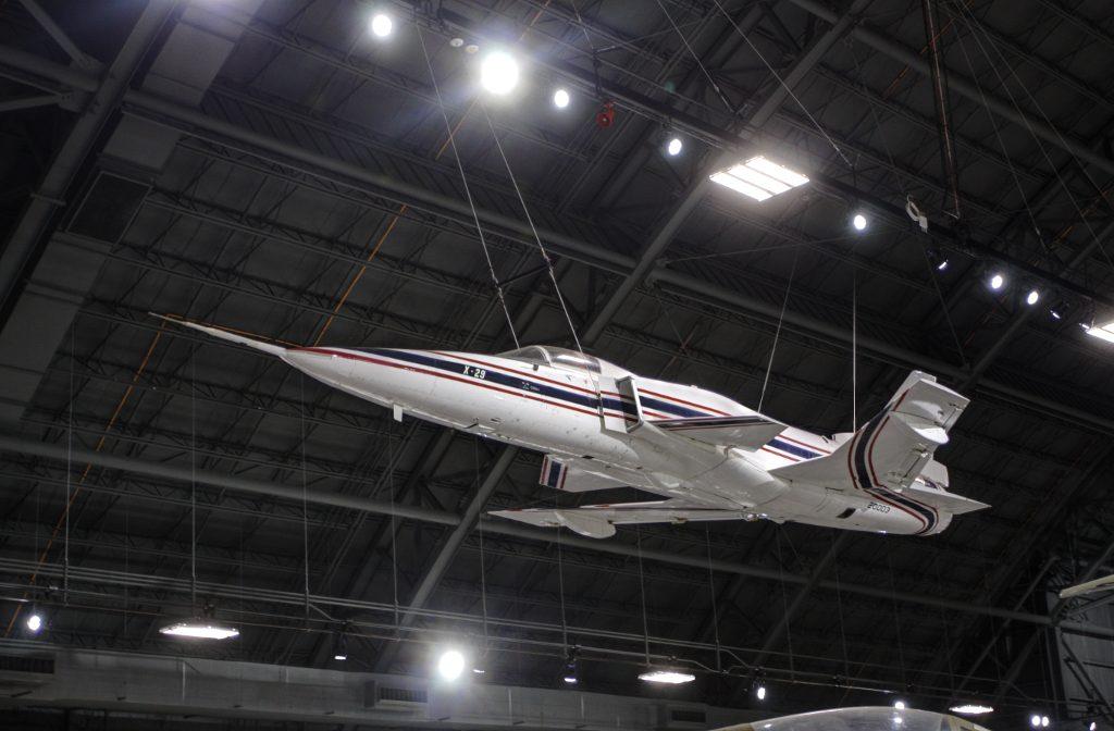 k-hdr-nmaf-20